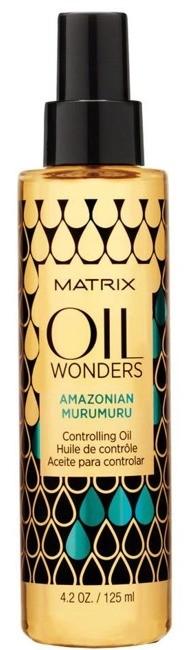 Matrix Oil Wonders Amazonian Murumuru 150ml