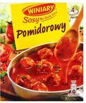 Winiary Sos pomidorowy 36 g