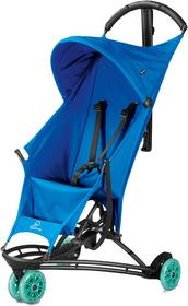 Quinny Yezz 3 BOLD BLUE