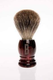 Barberto Pędzel do golenia Barberto