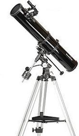 Sky-Watcher (Synta) Sky-Watcher teleskop BK 1149 EQ2 - Raty