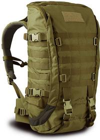 Wisport Zipper Fox 40 l l coyote