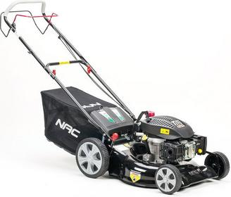 NAC LS50-575-H
