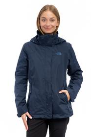 THE NORTH FACE ION TRICLIMATE II WOMEN