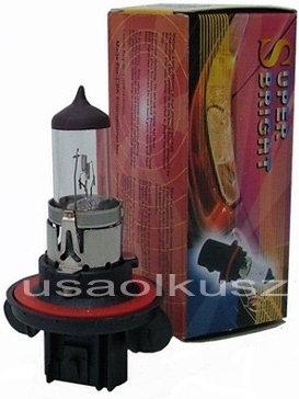 Żarówka reflektora Hummer H3 H13 9008 - CBK