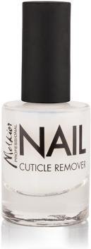 Melkior Nail Cuticle Remover 22302 15ml