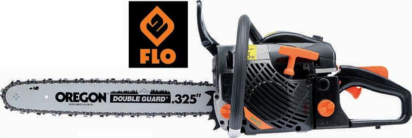 FLO 79835