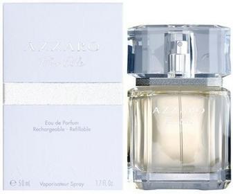 Azzaro Pour Elle Refillable woda perfumowana 75ml