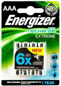 Energizer 800mAh