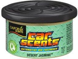 CALIFORNIA SCENTS Car Scents - Jaśmin (zapach do auta)