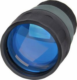 Yukon Obiektyw 42mm