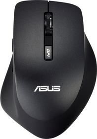 Asus WT425 Optical Mouse Black