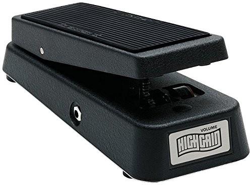 Dunlop DL E GCB 80gcb80High Gain Volume pasywnego pedałów 11080000001
