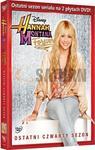 Hannah Montana (Sezon 4)