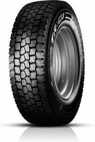 Pirelli TR:01 265/70R19.5 140/138 M