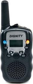 Dignity T-388