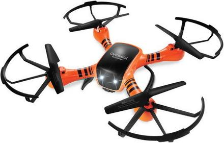 Overmax Bee Drone 3.5 z kamerą