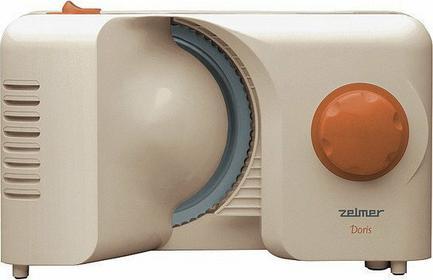Zelmer 393.5 / ZFS0915 Doris