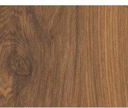 Panel laminowany podłogowy AC4 10mm 1.42m2 z V fugą Hickory Narrow