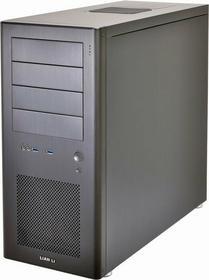 Lian-Li PC-8EB