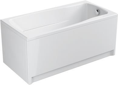 Cersanit Lana 150x70 S301-161