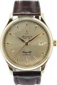 Atlantic Seagold 95743.65.31