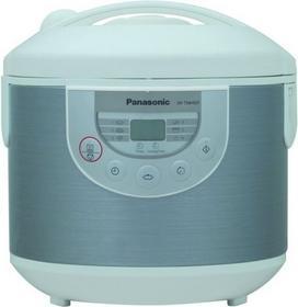 Panasonic SR-TMH501
