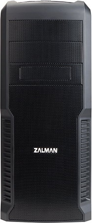Zalman Z3