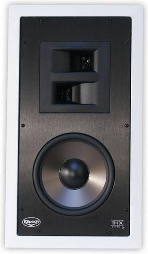 Klipsch KS-7800-THX