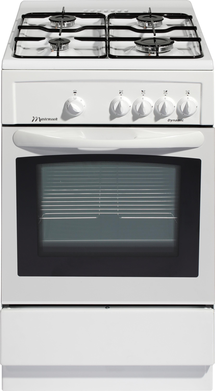 Mastercook KG 1509 ZSB Dynamic – znajdź podobny produkt – SKAPIEC pl -> Kuchenka Gazowa Mastercook Dynamic Cena