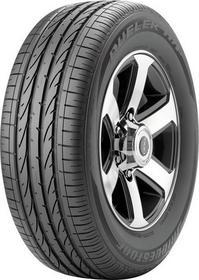 Bridgestone Dueler H/P Sport 285/50R18 109 W