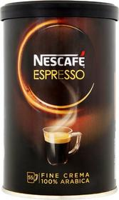 Nescafe Espresso (puszka) 100g