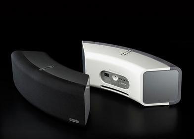 Monitor Audio AirStream S300