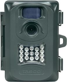 Bushnell Fotopułapka/kamera do obserwacji natury Tasco Trail Camera do 4 mpx
