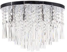 Spotlight Luxoria lampa sufitowa 8-punktowa 9018828