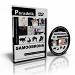 KOGA Samoobrona - skuteczne techniki obrony - kurs DVD