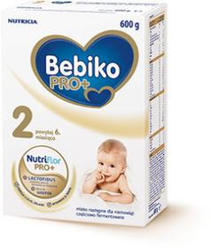 Bebiko Pro+ 2 600g