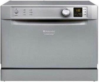 Hotpoint-Ariston HCD622SEU