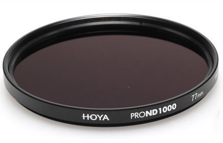 Hoya PRO ND1000 67 mm