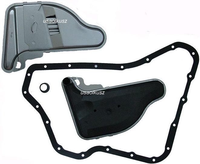ProKing Filtr oleju automatycznej skrzyni biegów Buick Skylark