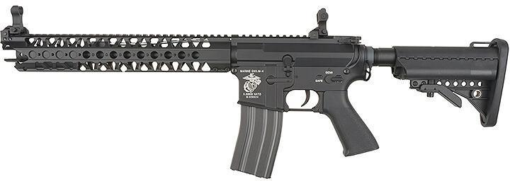Specna Arms Karabinek szturmowy AEG SA-V36 (SPE-01-014668) G