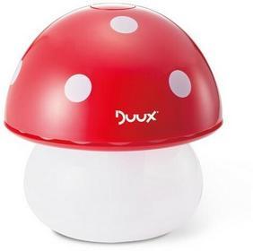 Duux DUAH02