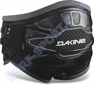 Dakine Trapez Fusion 2016 Seat Black