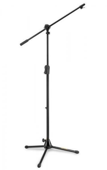 Hercules MS 532 B - statyw mikrofonowy