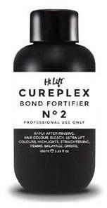 Cureplex Hi Lift No° 2 Bond Fortifier 500ml