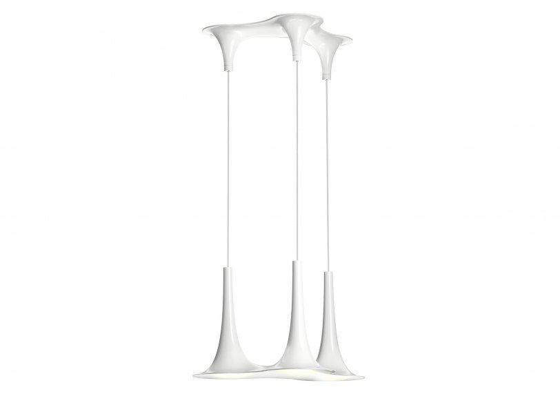 Axolight Lampa Nafir 3 3
