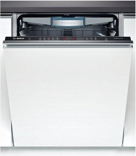Bosch SMV59U10EU