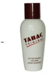 Tabac Maurer & Wirtz Original M) ash 150ml