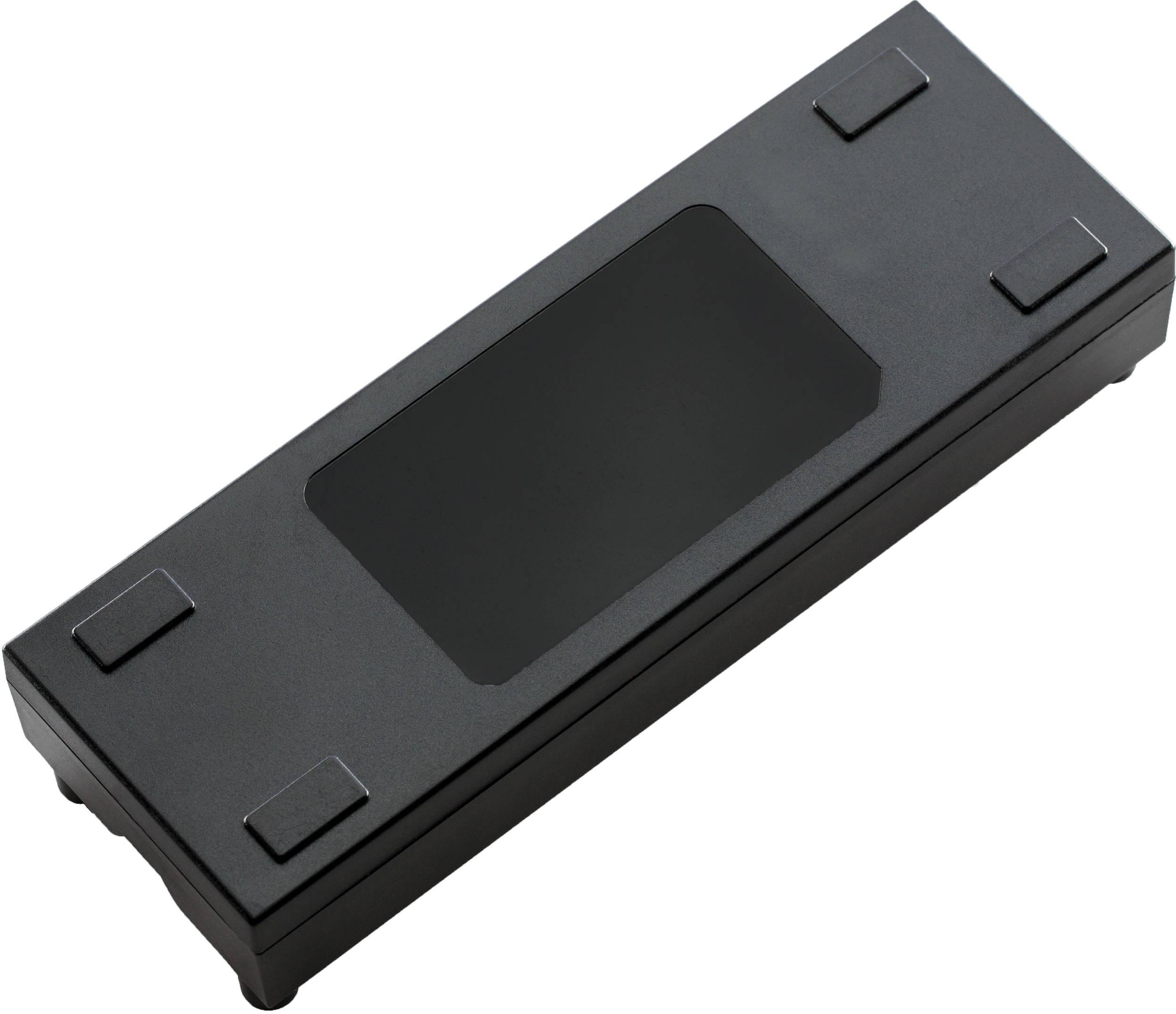 Mackie FREEPLAY Battery - akumulator