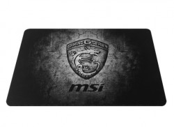 MSI Gaming Shield (GF9-V000002-EB9)